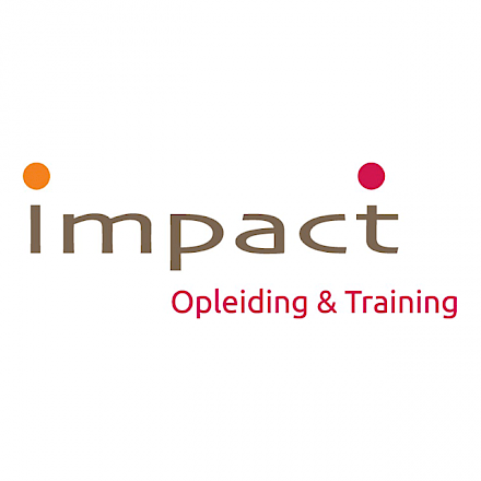 Impact Opleiding & Training
